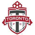direct Toronto 24/04/2021