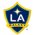 direct LA Galaxy 03/05/2021