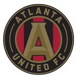 direct Atlanta United 25/04/2021