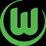 Pronostic Wolfsbourg