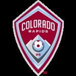 direct Colorado Rapids 25/04/2021