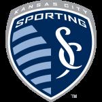 direct Sporting KC 01/05/2021