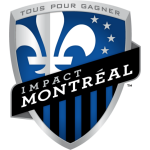 direct Montreal Impact 01/05/2021