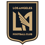 direct Los Angeles 01/05/2021