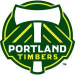 direct Portland Timbers 02/05/2021