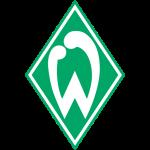 Pronostic Werder Brême