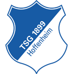 direct Hoffenheim 12/04/2021