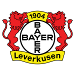 direct Bayer Leverkusen 12/04/2021