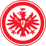 Pronostic Eintracht Francfort