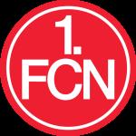 direct Nuremberg 27/04/2021