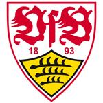 Pronostic VfB Stuttgart