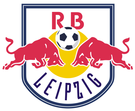 Pronostic RB Leipzig foot