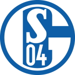 Pronostic Schalke 04 foot