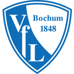 direct VfL Bochum 10/04/2021