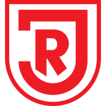 direct Regensburg 10/04/2021