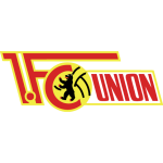 Pronostic Union Berlin