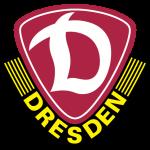 direct Dynamo Dresde 17/10/2021