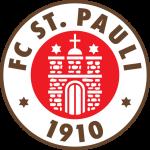 direct St. Pauli 20/02/2021