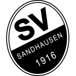 direct Sandhausen 28/04/2021