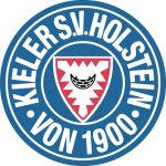 direct Holstein Kiel 10/04/2021
