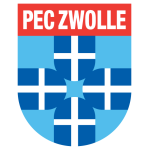 direct FC Zwolle 26/02/2021
