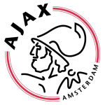 direct Ajax Amsterdam 08/04/2021