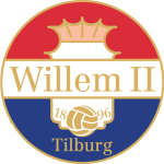 direct Willem II 10/04/2021
