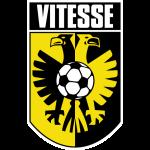 direct Vitesse 14/02/2021