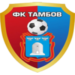 direct Spartak Tambov 04/04/2021