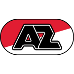 direct AZ Alkmaar 10/04/2021