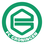 direct FC Groningen 02/05/2021