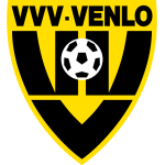 direct Venlo 03/04/2021