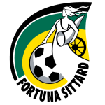 direct Fortuna Sittard 04/04/2021