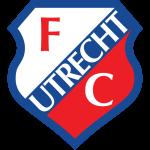 direct FC Utrecht 25/04/2021