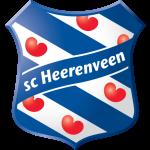 direct Heerenveen 02/05/2021