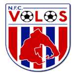 direct Volos NFC 14/02/2021