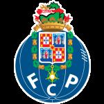 Pronostic Porto