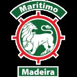 Pronostic Maritimo
