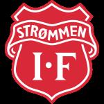 match en direct Strommen