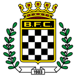 Pronostic Boavista foot