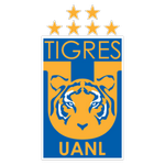 direct Tigres UANL 18/02/2021