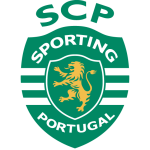 Pronostic Sporting foot