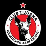 direct Tijuana 04/04/2021