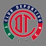 direct Toluca 01/05/2021