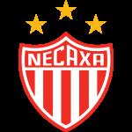 direct Necaxa 10/04/2021
