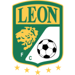 direct Leon 12/04/2021