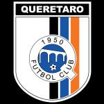 direct Queretaro 02/05/2021