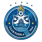 compo Puebla 22/02/2021