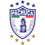 direct Pachuca 23/02/2021