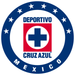 direct Cruz Azul 21/02/2021